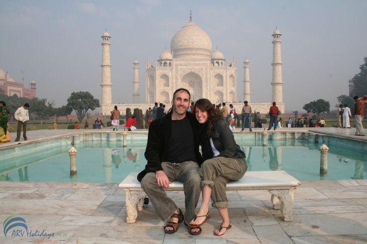 India has many beautiful destinations of Kerala, Kashmir, Goa, Darjeeling, Leh-Ladakh, Uttarakhand, Andaman & Nicobar, etc., where a number of couples from all over the world come for celebrating honeymoon. Honeymoon Trips provide the honeymooners the chance of visiting the honeymoon destinations of India.  Read more :-  http://goo.gl/67xHga