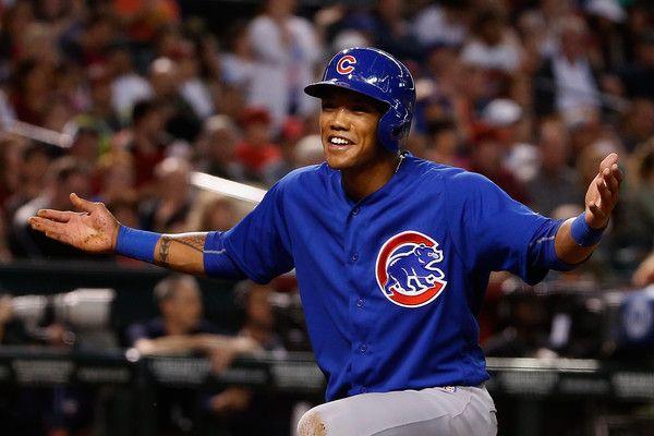 Diamondbacks vs. Cubs, Friday, June 3rd, Las Vegas Sports Betting Baseball Odds, Pick, Tip, Prediction