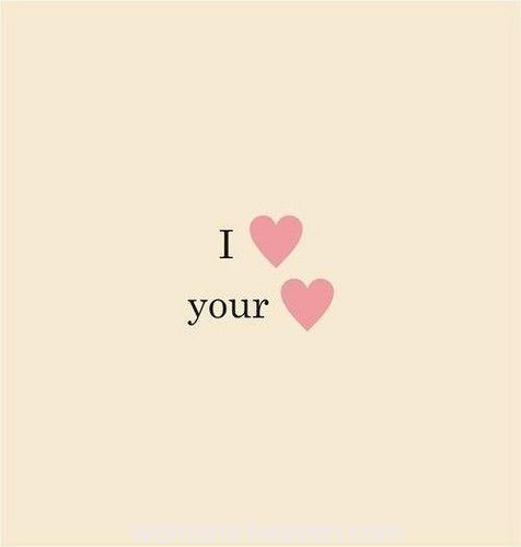 valentines love quote,love quote,quotes, quote, image ,picture ,photo ,sayings ,quotes image,quotes picture,quotes photo, 1 http://www.womans-heaven.com/valentines-day-love-quote-19/