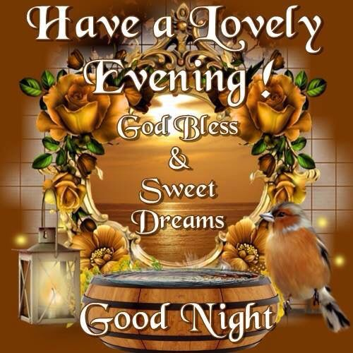 Image result for have a nice evening images