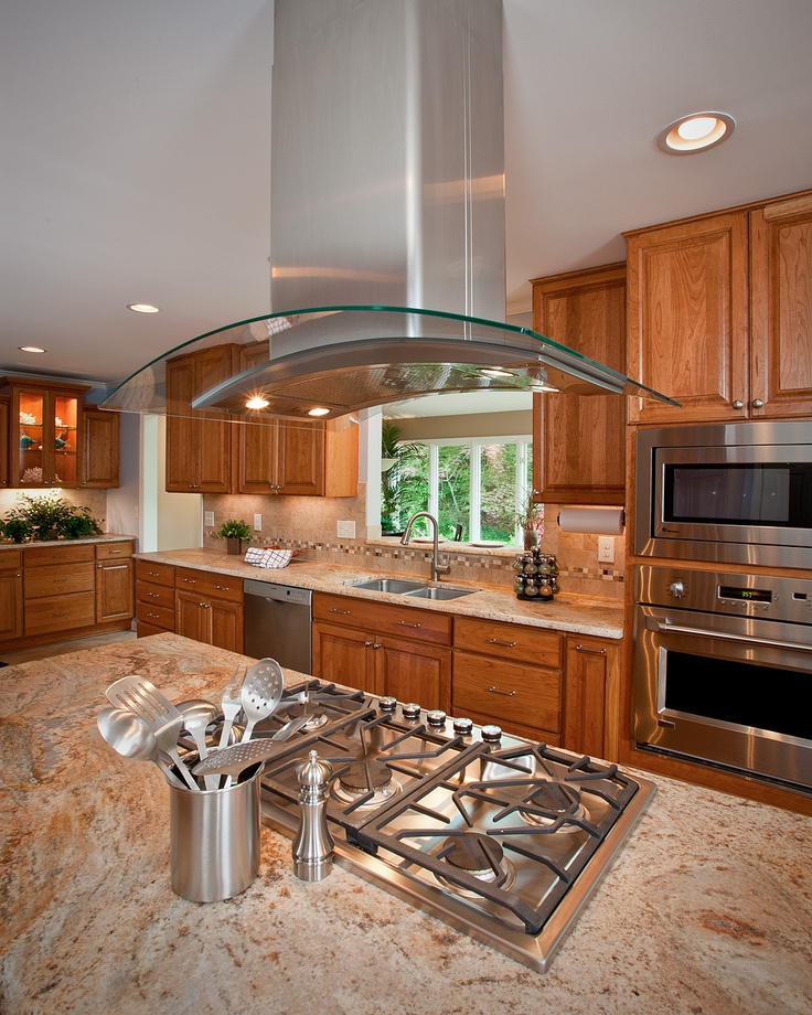 29 Best Kitchen Remodeling Ideas From Quality Design