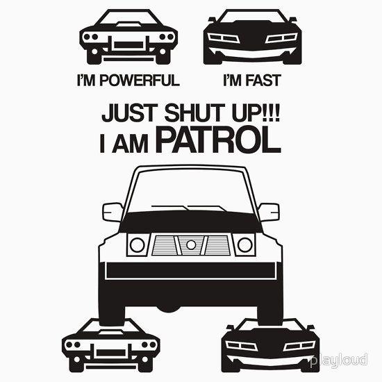 Nissan patrol#nissanpatrol #Nissan #patrol #4wd #fourwheeldrive #offroad #car #truck #4x4 #4wding #gr #gry60 #nissanpatrol #dirty #mud #landcruiser  #tshirt