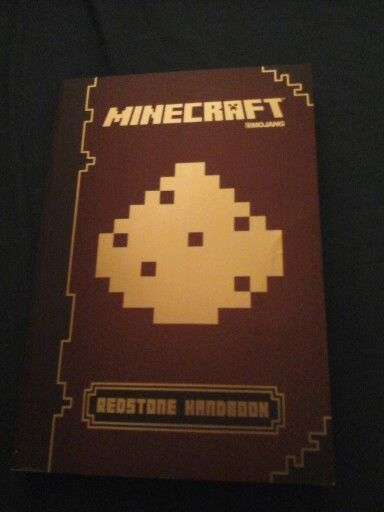 how to write in a minecraft book