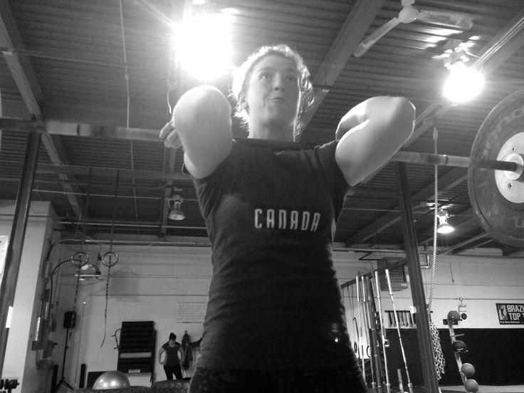 Day in the Life of an Athlete   Athlete Lifestyle   Instagram   Athlete   Wrestling   Sport   Wrestling life   Samantha Stewart   Sam Stewart Wrestling   Athlete Blog