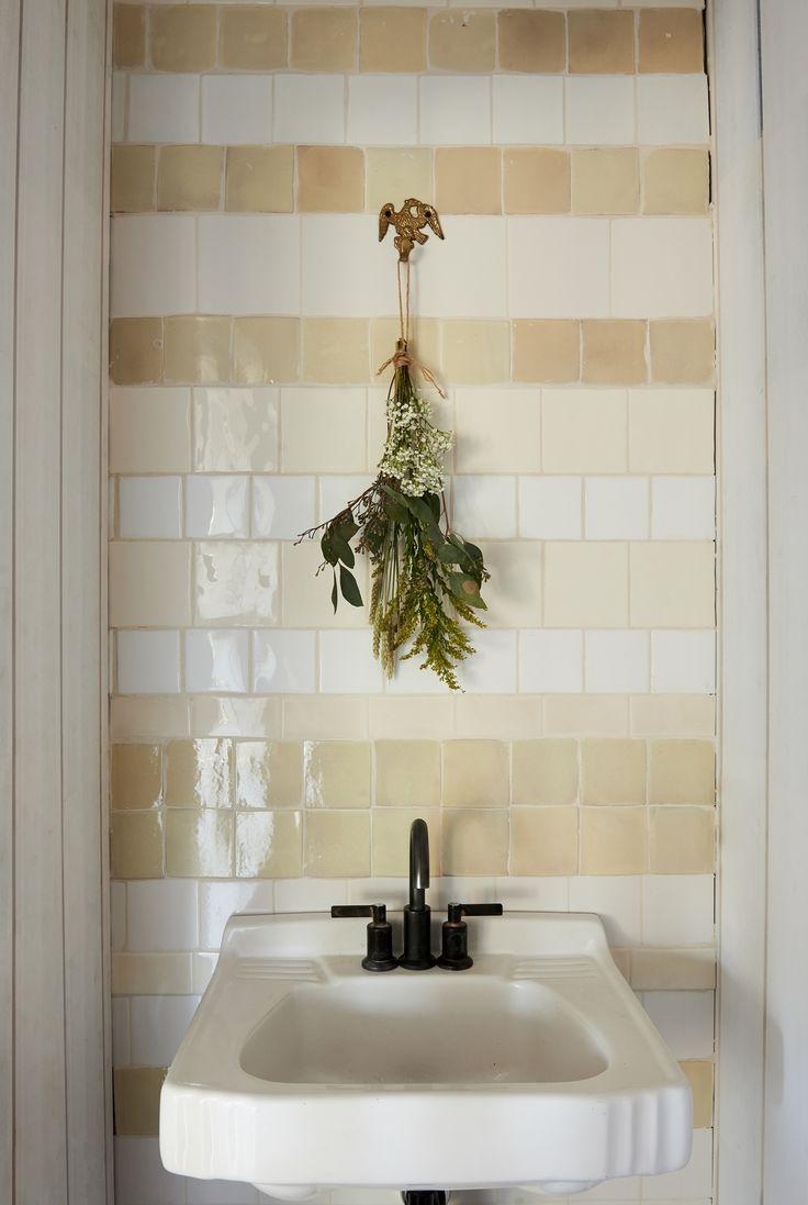 Best 25 Vintage Tile Ideas On Pinterest Bathroom Tile