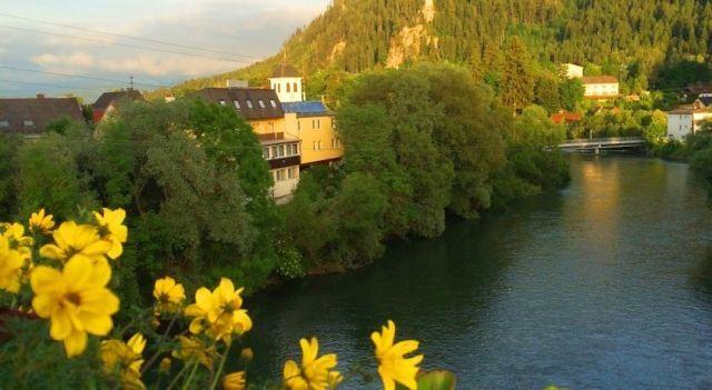 Hotel-Gasthof Murblick - #Hotel - $60 - #Hotels #Austria #Judenburg http://www.justigo.co.za/hotels/austria/judenburg/gasthof-murblick_47903.html