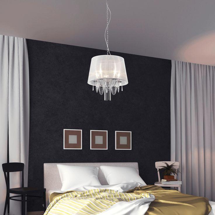 Schlafzimmer Lampen Obi