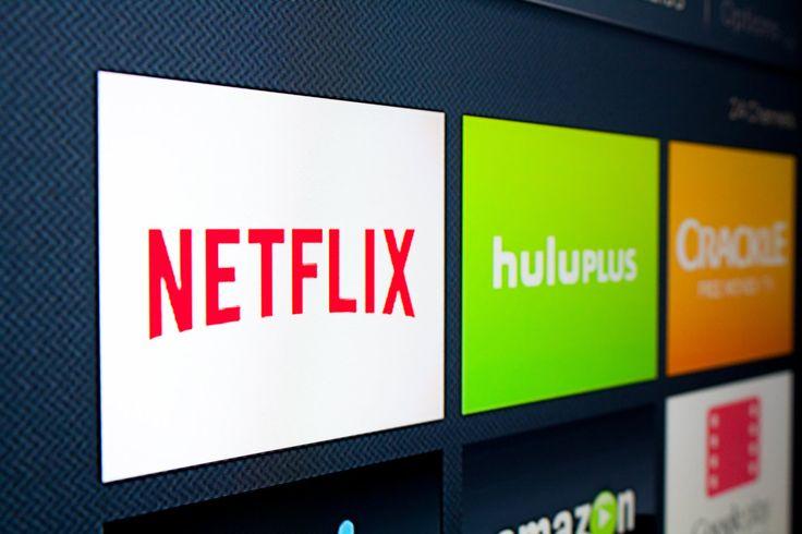 Wolltet ihr auch schon immer gewundert, wer euren Netflix-Account noch mitbenutzt? Wir haben es für euch herausgefunden