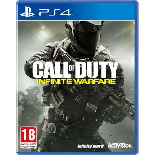 Call of duty Infinite Warfare Игра для PS4  игры для xbox 360 usb