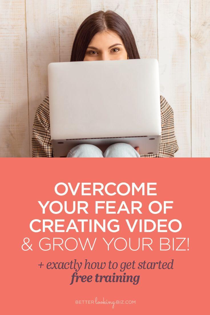 best video marketing images on pinterest inbound marketing