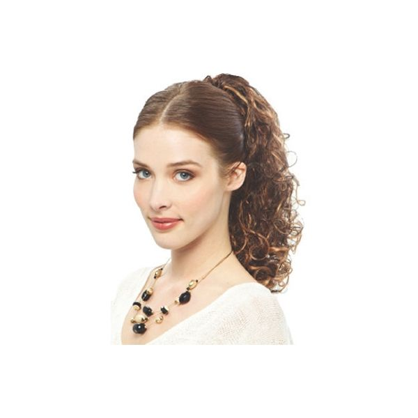 revlon-quick-clip-2-layered-formerley-charm-curly-clip-on-curly-ponytail