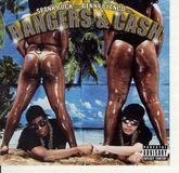 Spank Rock and Benny Blanco Are... Bangers & Cash [CD] [PA], CD 70022 D