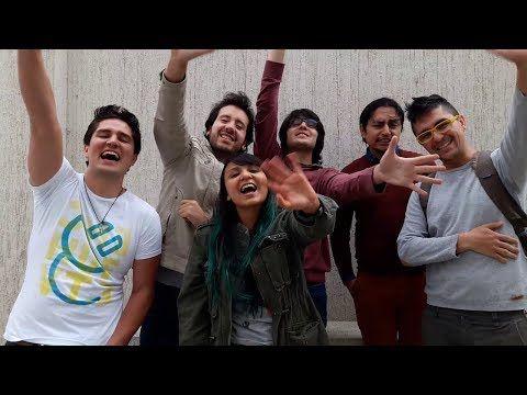 Especial 6años de Enchufe.tv - VER VÍDEO -> http://quehubocolombia.com/especial-6anos-de-enchufe-tv    ¡twittea! ¡likea!  Un video nuevo cada semana. © enchufe.tv Todos los derechos reservados por Touché Films 2017. Créditos de vídeo a enchufetv YouTube channel