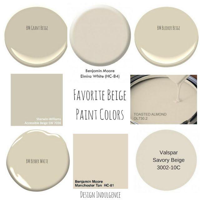 25 best ideas about gray beige paint on pinterest for Popular beige paint colors