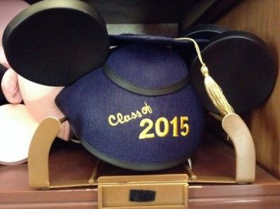 Ears to You! The Wonderful World of Mickey Mouse Ear Hats | http://www.themouseforless.com/blog_world/2015/02/ears-wonderful-world-mickey-mouse-ear-hats/