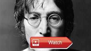 John Lennon on drugs regrets The Beatles being Britain's children  It's okay for Britain to insult us but if abroad starts insulting us You watch out John Lennon John Lennon Paul McC