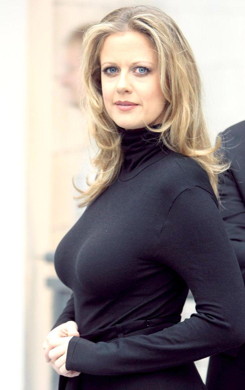 Pin On Barbara Schoneberger