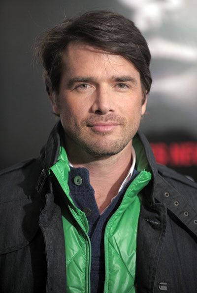 Matthew Settle (Gossip Girl) - Google Search