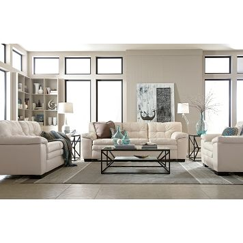 10 best the 39 hodan 39 collection images on pinterest for Best value living room furniture