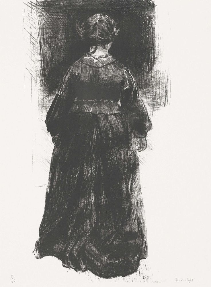 Character sketch of mr rochester in