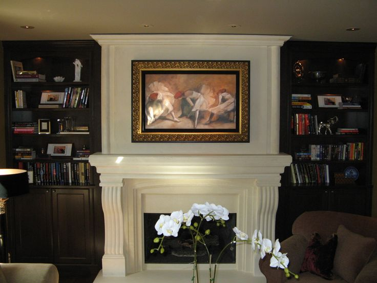 decorations lovely traditional fireplace mantel designs inspiration