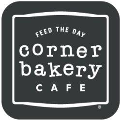 Corner Bakery Menu Items Buy 1 get 2nd free #LavaHot http://www.lavahotdeals.com/us/cheap/corner-bakery-menu-items-buy-1-2nd-free/199585?utm_source=pinterest&utm_medium=rss&utm_campaign=at_lavahotdealsus