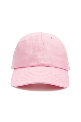 df489c57dad40d Women's Hats: Dad Caps, Fedoras & Cabby Hats | Women | Forever 21 ...