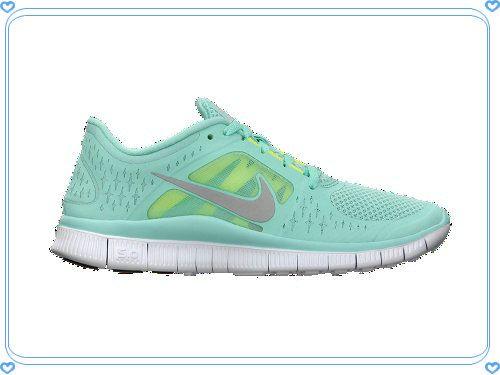 Women's Nike Free Run+ 3 waaant!shoes2015.com offer #cheapest #nike #frees for 53% off -nike free run 3, nike free 3.0, nike 3.0