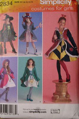 hgst travelstar 7k1000 25 inch 1tb 7200 rpm sata iii 32mb cache internal hard drive 0j22423 certified refurbished girl halloween costumescostume - Irish Dancer Halloween Costume