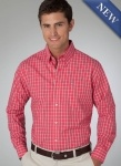 Classic Mens Clothing   Best Polo Shirts   Southern Tide