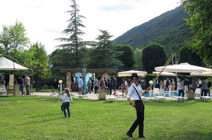 Evento #naturalmentechic per l'inaugurazione della suite #ecosostenibile L'Ontano nel Parco AiCadelach www.cadelach.it/... #greensuite #cadelach #revinelago #treviso