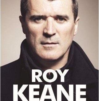 Biografie Roy Keane - De tweede helft - De beste biografieën.