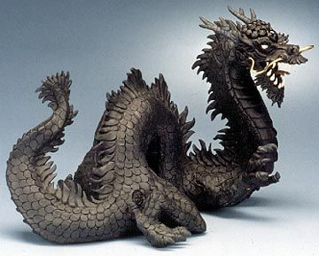 1000 Images About Dragon And Other Mysticals On Pinterest