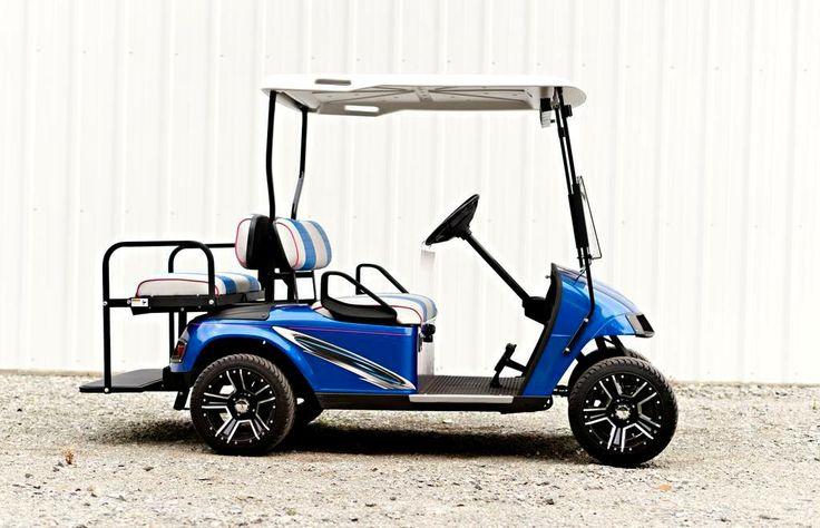 Club Car Dealer Wichita Ks