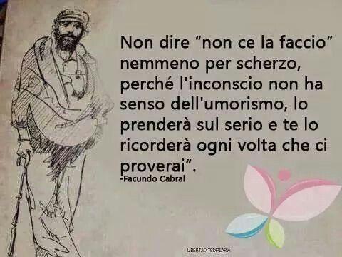 #inconscio