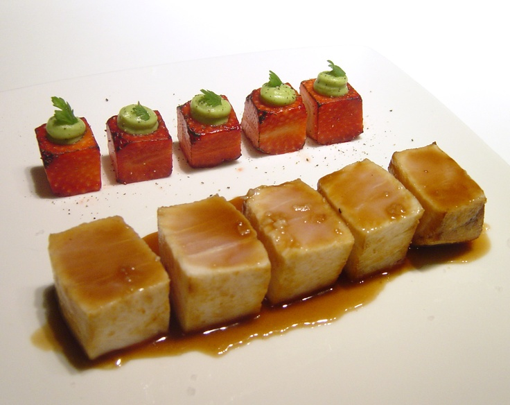 17 mejores ideas sobre recetas de pez espada en pinterest for Pez espada fresco