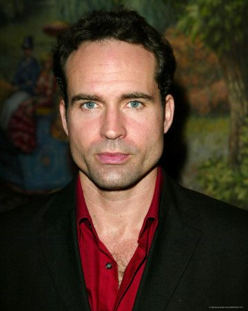 jason patric movies - Google Search