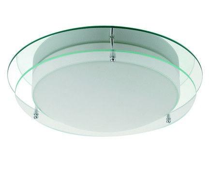 Koupelnové svítidlo SL 7803-36, stropní svítidlo. #svitidlo #koupelna #osvetleni #light #bathroom #ceiling #searchlight