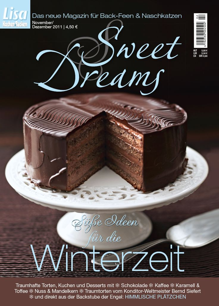 Suite dreams ebook ebook collections free ebooks and more 58 best magazin cover images on pinterest magazine covers sweet dreams ausgabe 022011 fandeluxe ebook collections fandeluxe Epub