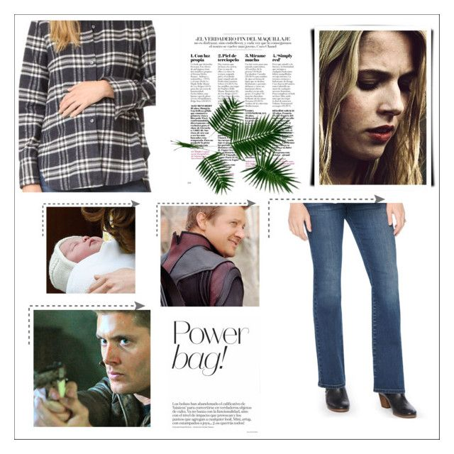 """""""Jo - torture and giving birth"""" by melbel1980 on Polyvore featuring art"""