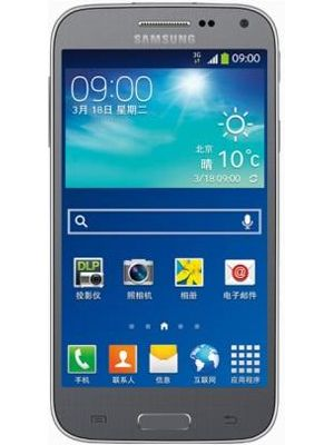 Expected price of Samsung Galaxy Beam 3 in India is Rs 60999 updated on 2nd June 2017 View Samsung Galaxy Beam 3 Specifications, Features, Set Price Alerts, Launch date and more.