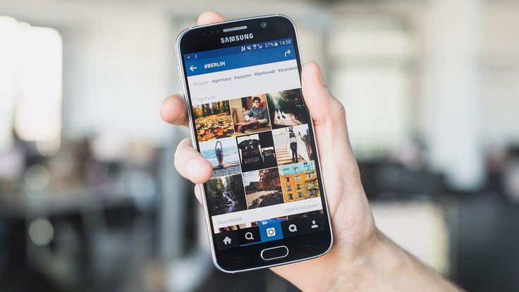 Três recursos que chegaram com a última atualização do Instagram que você precisa conhecer! - EExpoNews