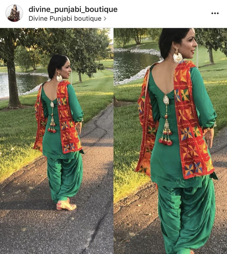 Follow us @divine_punjabi_boutique or what's app at 647-929-2355 to order
