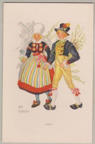 50 Best Swedish Decorating Ideas: 64 Best Swedish Costume Ideas Images On Pinterest