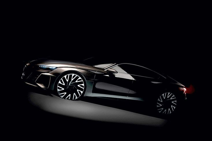 Neue Audi (2019 bis 2022) – VW   AUDI   PORSCHE   SEAT   SKODA & CO