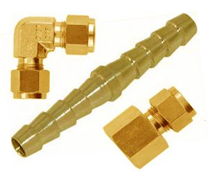 Brass Hose Fittings #BrassHoseFittings This page covers most important information about Brass Hose Barbs, Stainless Steel Hose barbs, hose Menders, Hose Connectors Splices Jointers, Fluid Power Accessories, Fluid Power Components, hose tails, Female Hose Barbs, Garden Hose Fittings, Hose Accessories, Flexible Hose End Pipe Fittings, Male Hose Barbs, Brass Hose Nipples, Hose Connectors, Hose Barb Union