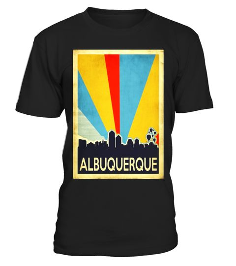 """# Classic albuquerque shirt .  Special Offer, not available in shops      Comes in a variety of styles and colours      Buy yours now before it is too late!      Secured payment via Visa / Mastercard / Amex / PayPal      How to place an order            Choose the model from the drop-down menu      Click on """"Buy it now""""      Choose the size and the quantity      Add your delivery address and bank details      And that's it!      Tags: Vintage Classic Retro albuquerque Shirt, albuquerque…"""