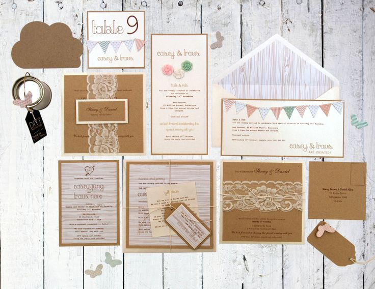 27 best diyi creations images on pinterest butterflies contact the diyi swing tags look great with diyi layered butterflies finish of any wedding invitation with the diyi bunting stopboris Choice Image