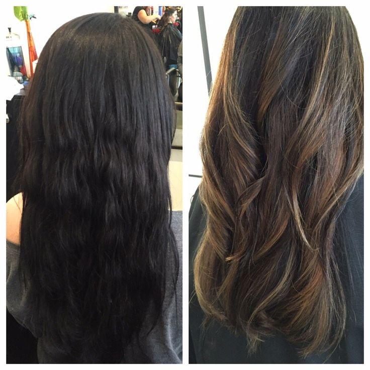 Best 25+ Hair dye removal ideas on Pinterest | Diy hair ...
