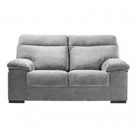 12 best leather sofas and sectionals by chateau d'ax, italy images ... - Puffoletto Chateau D Ax